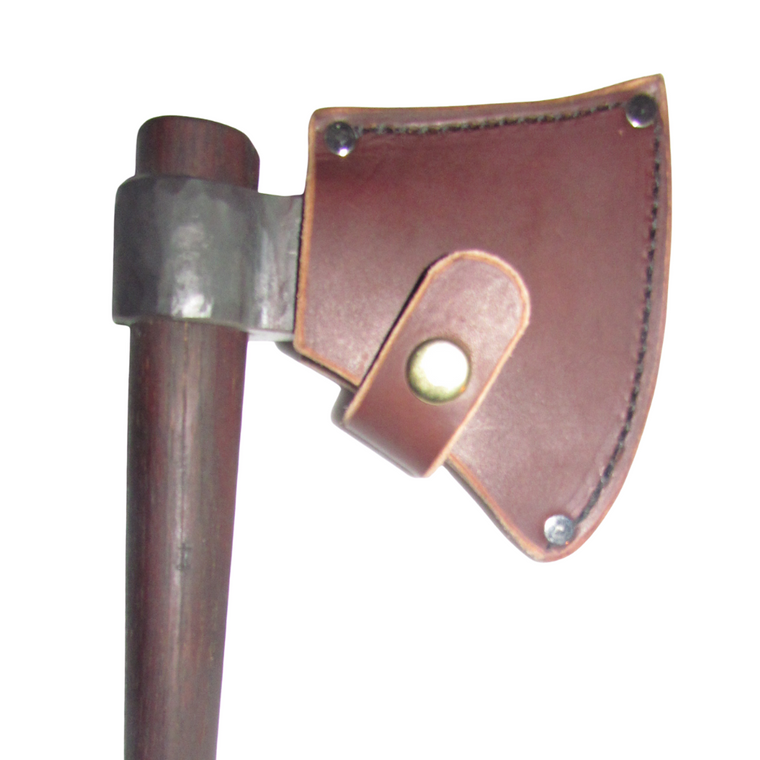 H & B Forge Large Standard Blade Cover