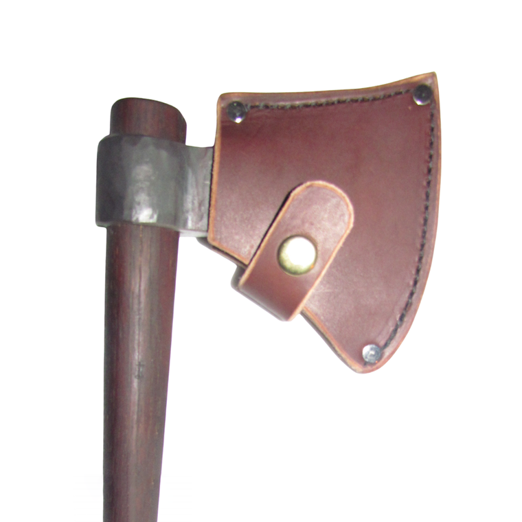 H & B Forge Small and Medium Standard Blade Cover