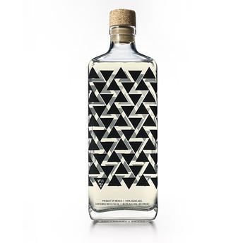 Viva XXXII Extra Anejo Tequila 750mL