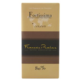 Francois Pralus Fortissima
