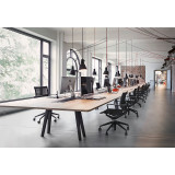 Physix Chair by Vitra