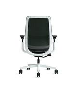 Amia Air Chair by Steelcase