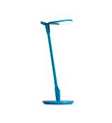 Splitty Desk Lamp by Koncept