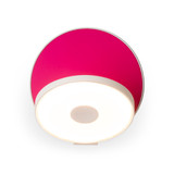 Gravy Wall Sconce by Koncept