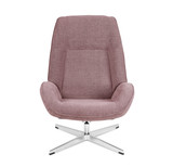 Roma Recliner by KEBE