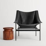 Heyday Lounge Chair by Blu Dot
