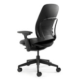 Leap Chair - In Stock