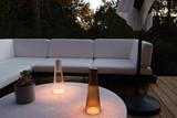 Candel Light by Pablo Designs
