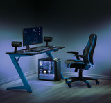 Output Gaming Chair