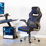 Oversite Gaming Chair
