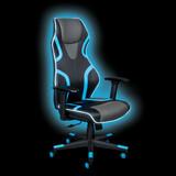 Rogue Gaming Chair