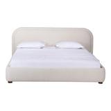 Colin Queen Bed