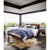 Newhall Queen Bed