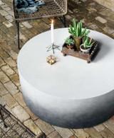 Sheridan Coffee Table