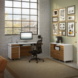 TC-223 Office Task Chair by BDI