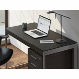 Sequel 20 Compact Desk by BDI