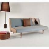 Unfurl Sofa Bed by Innovation-USA