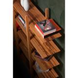 Magnolia Shelf by Greenington