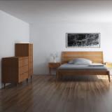 Sienna Double Dresser