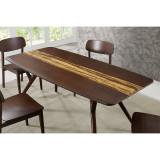 Azara Dining Table
