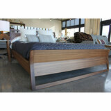 Woodrow Bed by Blu Dot