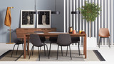 Second Best Dining Table by Blu Dot