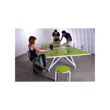 EYHOV Sport Conference Table, 9ft