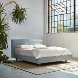 Parcel Bed by Gus Modern