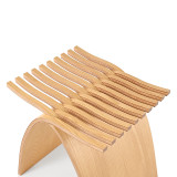 Capelli Stool by Herman Miller