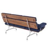 Eames Sofa by Herman Miller
