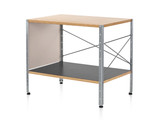 Eames Storage Unit by Herman Miller, 1 x 1