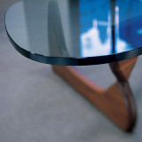 Top for Noguchi Table by Herman Miller