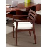 Sawyer Chair by Steelcase