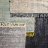 Fancy Rug by Blu Dot