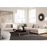 Chill Corner Sectional by Younger