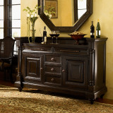 Kingstown Maldive Buffet by Tommy Bahama Home