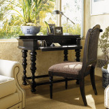 Kingstown Isla Verde Side Chair by Tommy Bahama Home