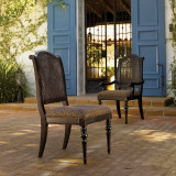 Kingstown Isla Verde Arm Chair by Tommy Bahama Home