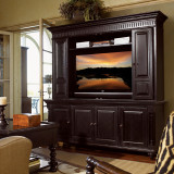 Kingstown Wellington Entertainment Unit by Tommy Bahama Home