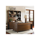 Longboat Key Biscayne Credenza by Lexington