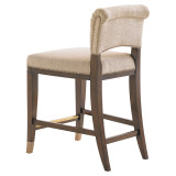 Tower Place LaSalle Counter Stool by Lexington