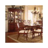 Cherry Grove China Cabinet by American Drew