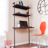 Haeloen Wall Mount Desk