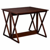 Derwent Counter Height Table