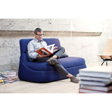 Coalesse Hosu Loveseat by Steelcase