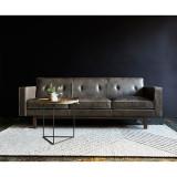 Embassy Sofa by Gus Modern
