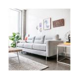 Logan Sofa by Gus Modern