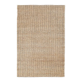 Harvest Rug by Gus* Modern