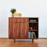 Belmont Cabinet by Gus* Modern