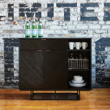 Myles Cabinet by Gus* Modern